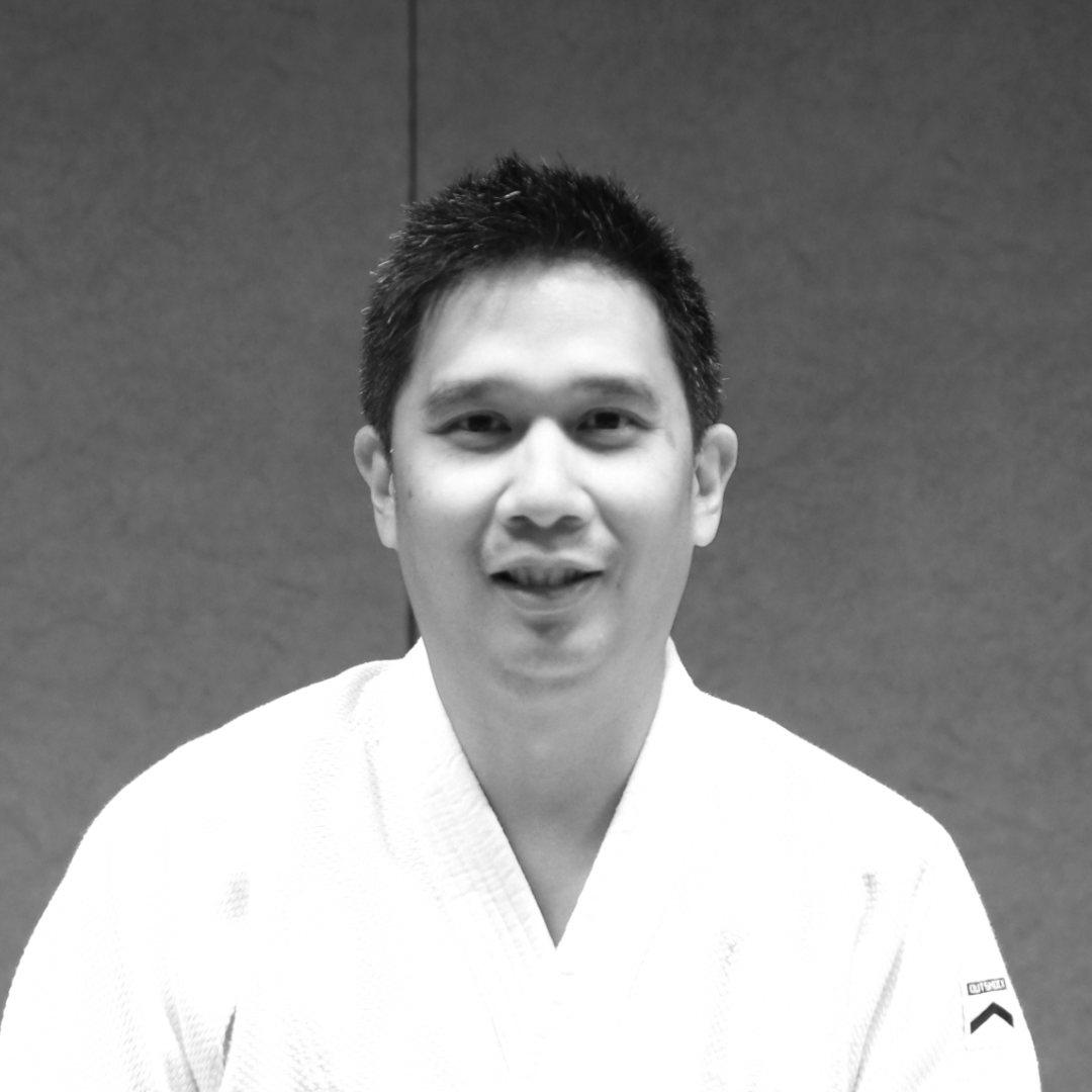 David Dao